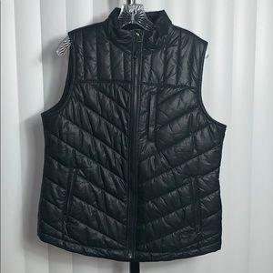 Women's Under Armour Storm Quilted Vest Large